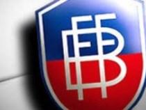 FBF divulga tabela do Baianão 2013