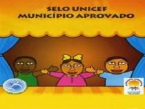UNICEF certifica 33 municípios baianos internacionalmente