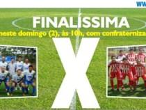 Bancários disputam 24º campeonato de soçaite