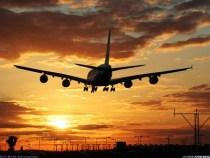Investimentos em Aeroportos contempla 21 cidades baianas