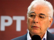 Guilherme Menezes pode ser nome de sucessão de Wagner