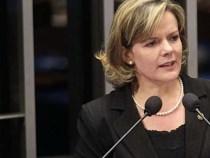 Salário mínimo será de R$ 678 em 2013 anuncia governo