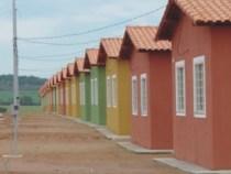 Plano de Habitação de Interesse Social tem audiência pública