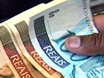 PROCON Bahia dá dicas para gastos com o 13º salário