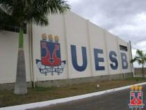MDA destina 1,3 milhão para Laboratório de Leite da UESB