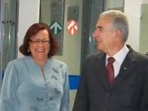 Caixa inaugura quinta agência em Vitória da Conquista