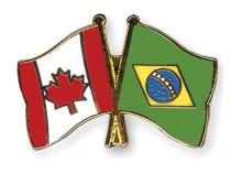 Empregadores canadenses recrutam estudantes brasileiros