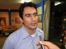 Ministério Público ajuiza ação contra candidatos em Brumado