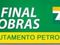 Recrutamento Petrobras: 1845 vagas imediatas