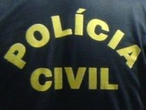 Polícia desarticula bando de traficantes em Vitória da Conquista