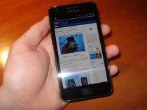Carteiros vão usar smartphone para atualizar entrega rastreada