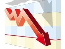 ANEEL promove audiência: revisão tarifária da Coelba