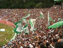 Vitória da Conquista na Copa do Nordeste 2014