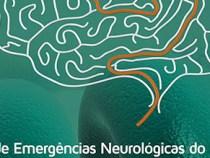 IBR realiza I Simpósio de Emergências Neurologicas