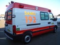 Samu 192 prepara campanha de conscientização contra trotes