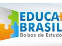 Educa Mais Brasil abre inscrições para segundo semestre