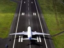 Autorizada a construção do aeroporto de Vitória da Conquista