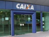 CAIXA inaugura nova agência em Vitória da Conquista