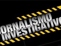 Encontro Regional de Jornalismo Investigativo em Salvador