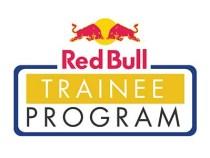 Red Bull abre inscrições para seu Programa de Trainee