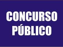 PMVC abre edital para Concurso Público