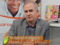 Educação Financeira na escola pública de Vitória da Conquista
