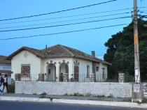 Imóvel da Avenida Integração: doação ao município