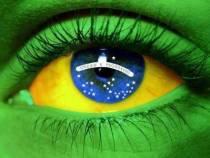 Maior instituição brasileira