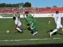 Serrano 1 x 0 Vitória da Conquista