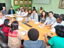 Conselho Municipal de Educação empossa novos membros
