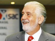 Wagner comemora alcance social e dinamismo do Bolsa Família