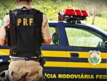 Polícia Rodoviária Federal anuncia Operação Fim de Ano