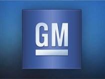 """Risco de incêndio: GM convoca """"Recall"""" em veículos Chevrolet"""