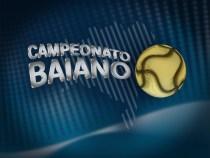 ECPP Vitória da Conquista 4 x 4 Juazeirense