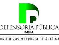 Aprovados na VII Seleção para estágio Jurídico da PDE