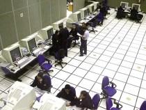 Superior Tribunal Militar condena controladores de voo