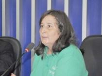 Educação municipal adere à paralisação nacional