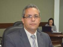 "Coriolano Moraes: ""prefeito trabalha para resolver demandas!"""