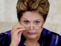 Dilma defende combate à corrupção por todos os métodos