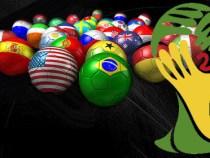 Governo descarta feriados nos jogos do Brasil na Copa