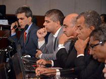 Número de homicídios aumentou 57% em Salvador e RMS