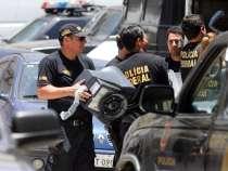 Combate a fraudes em licitações na Bahia e Pernambuco