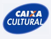 Caixa abre seleção para patrocínio cultural