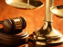 A lei e os dramas humanos