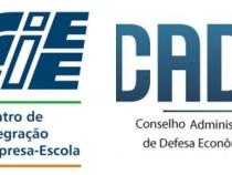 CIEE e CADE promovem prêmio literário