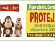 Brasil exporta tecnologia de combate a violência