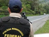 10 mil policiais integram a 'Operação Copa do Mundo'