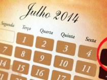 Eleições 2014: candidaturas devem ser registradas até 5 de julho