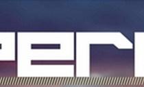 Novo site da Revista Perfil está no ar
