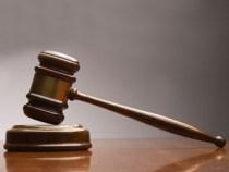 Tribunal de Justiça realiza leilão oficial